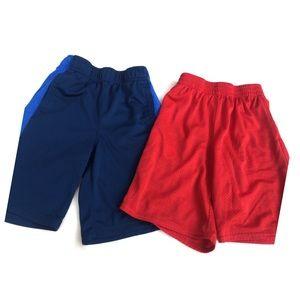 Boys basketball 🏀 shorts